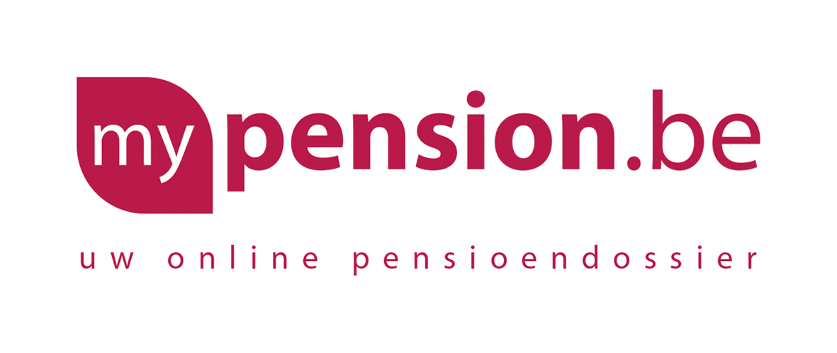 My Pension.be